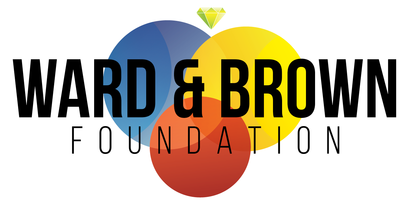 The Ward & Brown Foundation